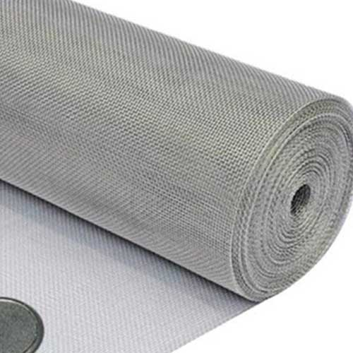 Stainless Steel Wire Mesh For Filtration And Separation